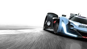 hyundai supercar concept vision gt hyundai worldwide