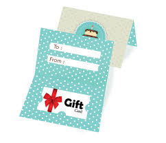 custom gift card holders custom gift cards holder printing gift card sleeve toronto