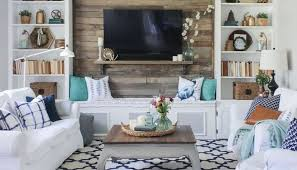 home decor living room ideas decorating living room ecoexperienciaselsalvador