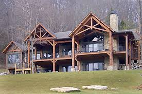 realtors real estate homes cabins land for sale in tellico