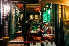 čajdžinica džirlo the best tea house in sarajevo u2014 mel had tea