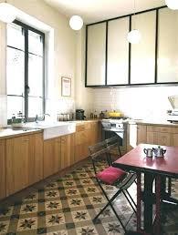 evier ancien cuisine evier cuisine style ancien eviers interieur cafe pilat en pilat