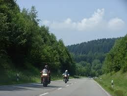 Harzburger Hof Bad Harzburg Motorrad Fahren Bad Harzburg Motorradtouren Harz Bikertouren