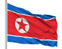 Interesting Facts About Flags North Korea Facts Interesting Fun Facts About North Korea