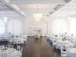 newport wedding venues mer a longwood venue newport weddings rhode island wedding