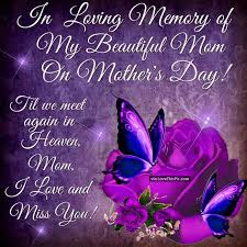 my s day in loving memory of my beautiful on s day pictures
