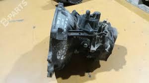 manual gearbox opel corsa b 73 78 79 1 5 d 31934