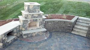 Retaining Wall Patio Design Retaining Wall Designs Minneapolis Minneapolis Hardscaping