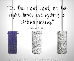 82 best light quotes images on light quotes lighting