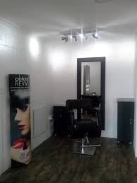 hair and makeup station relax you deserve it galleries tasmania au