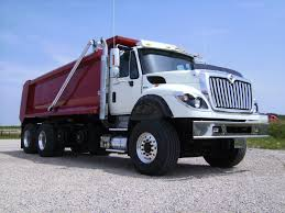 2015 kenworth dump truck trucking severe duty dump trucks and tippers pinterest dump