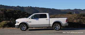 dodge ram ecodiesel reviews 2014 ram 1500 eco diesel exterior 005 the about cars