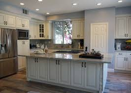 Unfinished Kitchen Cabinets Stunning Best Size Knobs For Kitchen Cabinets Tags Knobs For