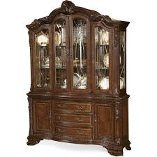 North Carolina Cabinet The Art Old World China Cabinet Ar 143241 2606 At Carolina Rustica
