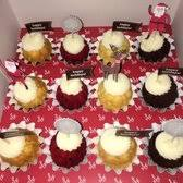 nothing bundt cakes 106 photos u0026 168 reviews bakeries 270 e