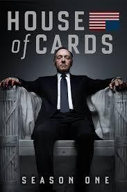 123 Movies House Of Cards Season 1 Gomovies To Archives 123movies