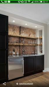 best 25 dry bars ideas on pinterest built in bar basement dry