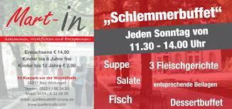 34537 Bad Wildungen Mart In Quellencafé Und Mart In