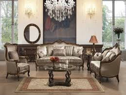 victorian style home interior 23 amazing victorian living room designs for your inspiration