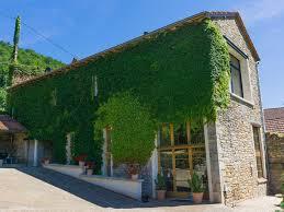 chambre d hote luxembourg suisse luxury le liban en maisons superbe grange dans la vallee du lot ambeyrac location de