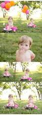 Outdoor Photoshoot Ideas by One Year Old Picture Ideas Photography Pinterest Dress Up
