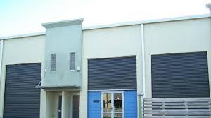 80sqm versatile commercial space 9 14 basalt avenue east tamaki