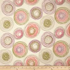 28 embroidered home decor fabric embroidered fabric