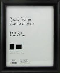 Elegant Photo Albums Picture Frames U0026 Ring Bound Photo Albums For Home At Walmart