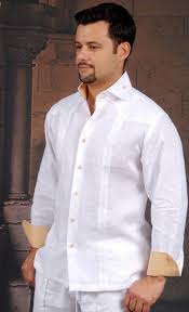 16 best cuban clothes images on pinterest linen shirts cotton
