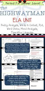 the 25 best poem analysis ideas on pinterest english literature