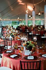 tent rentals ri blithewold mansion gardens arboretum weddings