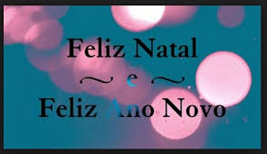 portuguese happy christmas u0026 new year wishes greetings e cards