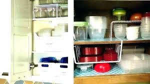 cuisine du placard placard rangement cuisine a a placard pour cuisine idee