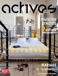 canap ap itif dinatoire actives magazine octobre 2014 by sopreda 2 issuu
