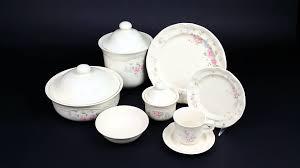100 vintage china patterns 91 pc vintage brunswick pattern
