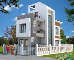 master plan 2 aspirana infraventure malabar residency villa new