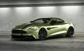 aston martin concept cars new aston martin 2011 concept car veloce from sweden student