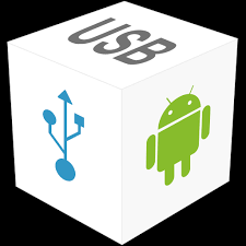 wibr apk usb driver for android version 2 1 29 apk for