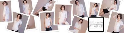 elizabeth u0026 clarke the winter box women u0027s shirt subscription