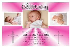 Baptism Invitations Free Printable Christening Christening Invitation Card Invitation Templates