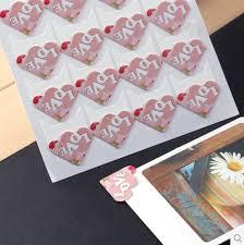 Diy Wedding Album New Diy Photo Album Promotion Shop For Promotional New Diy Photo