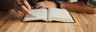 spirit life bible u2013 inc