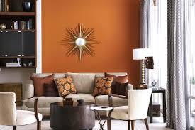home decorating co com decoration wallpaper home decoration ideas feature wall unique