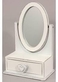 dressing table with mirror and drawers elegant dressing table mirror with drawer interior flair