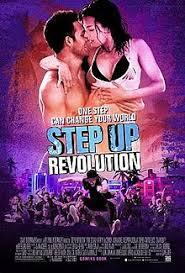 film up wikipedia bahasa indonesia step up revolution wikipedia