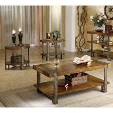3 piece living room table sets slidapp com