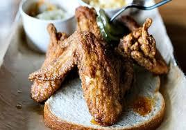 gazelle cuisine restaurant hopping expert shares best dining spots in st louis