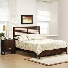 black bedroom set furniture interior home design home