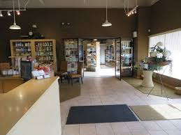 alison andrews spa orland park spa