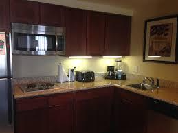 kitchen top san diego hotels with kitchen suites popular home